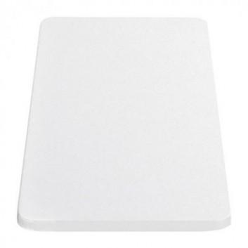 Blanco Median, Metra, Zia deska z tworzywa 530 x 260 mm- sanitbuy.pl