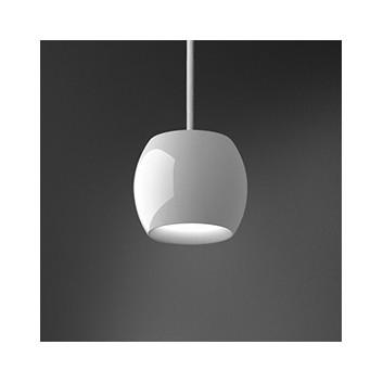 Oprawa zawieszana Aquaform equilibra BALANS, 3000K, długość 92 cm, biały mat- sanitbuy.pl