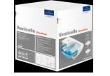 Villeroy&Boch Combi-Pack prostokątny Venticello