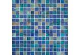 Mozaika Bisazza Acquario