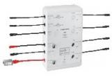Jednostka Bazowa Bluetooyh (BCU V2.0) do podłączenia modułów światła, dzwięku i pary