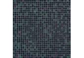 Płytki / Mozaiki